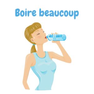 Boire Beaucoup